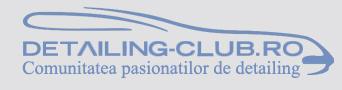 Detailing-Club.ro